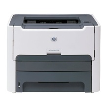 Драйвер принтер hp 1320