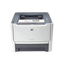 hp laserjet p2015 printer. Black Bedroom Furniture Sets. Home Design Ideas