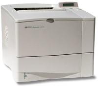 HP LASERJET 4100TN DRIVERS WINDOWS 7