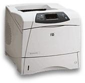 HP LaserJet 4250 Printer Refurbished