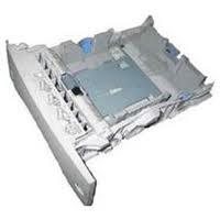 hp laserjet 4250 4350 500 sheet tray rh theprinterpros com hp lj 4350 service manual hp laserjet 4250 service manual pdf