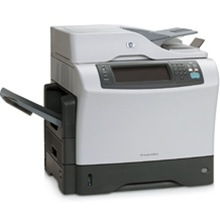 hp 4345 multifunction printer rh theprinterpros com HP Officejet Pro 8500A Manual HP Computer Service Manual