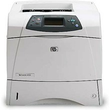 HP LASERJET 4350N WINDOWS 7 64 DRIVER