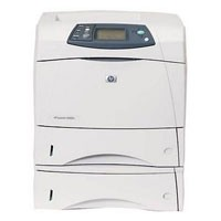DOWNLOAD DRIVERS: HP LASERJET 4350TN