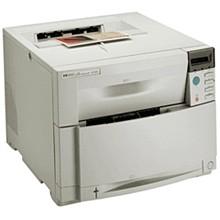 HP COLOR LASERJET 4550N DRIVERS FOR WINDOWS 10