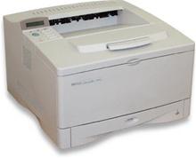 HP LASERJET 5000 DRIVER (2019)