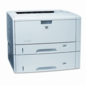hp laserjet 5200dtn printer hp 5200 manual hp 5200 manual service