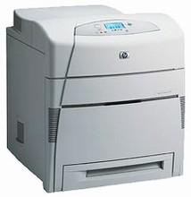 hp color laserjet 5500 printer refurbished rh theprinterpros com hp color laserjet 5500 manual pdf hp laserjet 5500dn manual