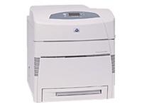 Hp deskjet 5550 color inkjet printer drivers download.