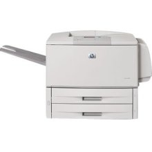 HP LASERJET 9000 PCL 5E DRIVER FOR WINDOWS DOWNLOAD