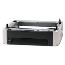 Hp Laserjet 1320 P2015 Series Tray 3 Q5931a