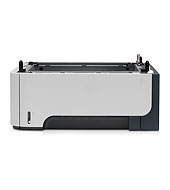 hp p2055 series 500 sheet feeder with tray ce464a rh theprinterpros com hp laserjet p3015 disable manual feed HP P3015 Toner