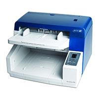 Xerox DocuMate 4790 Document Scanner Refurbished